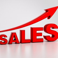 Tips Menggunakan SEO untuk Meningkatkan Penjualan Produk