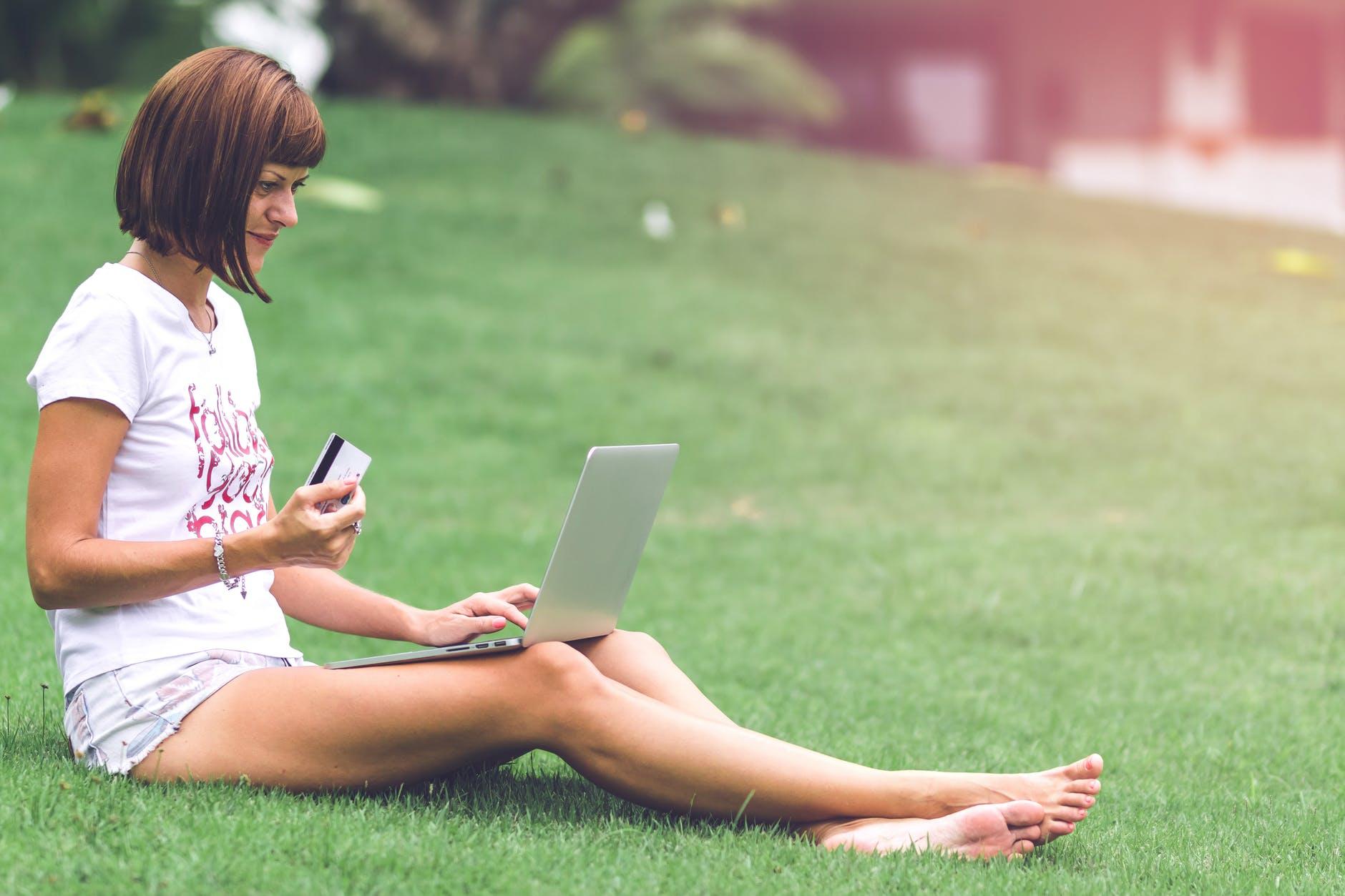 SEO Untuk Meningkatkan Bisnis Online