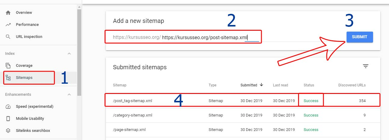 submit-google-search-console-2